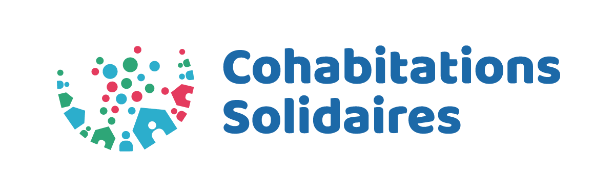 Cohabitations Solidaires