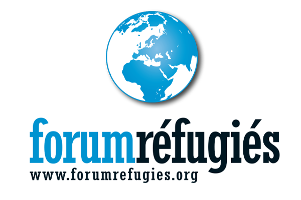 Cohabitations solidaires dans le Rhône avec les personnes réfugiées