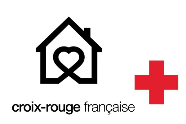 Hébergement citoyen de la Croix Rouge de Poitiers