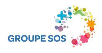 Groupe SOS Solidarités accompagne les réfugiés dans leur recherche d'hébergement