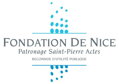 Le Service Migrants de la Fondation de Nice met en œuvre un projet de cohabitations solidaires