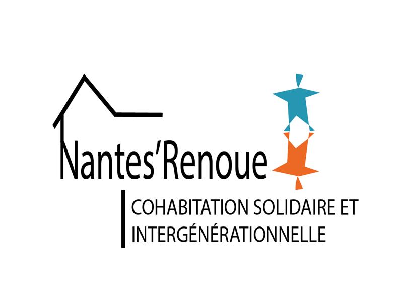 Nantes Renoue : la solidarité entre générations