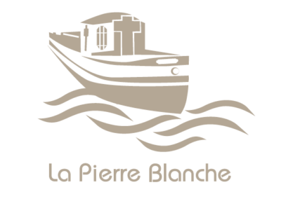 La Pierre Blanche propose un accompagnement global pour l'autonomie des personnes réfugiées
