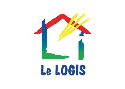 Le Logis apporte des réponses d'hébergement pour des personnes en situation de précarité