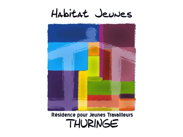 Balis'Haj : programme de cohabitation de la RJA de Chartres pour les jeunes réfugiés